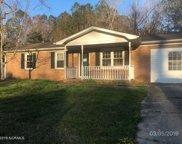 414 Walnut Drive, Jacksonville image