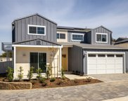 1416 Mackinnon Ave, Cardiff-by-the-Sea image