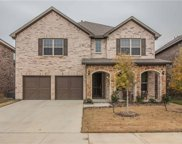 3744 Holly Brook Drive, Fort Worth image