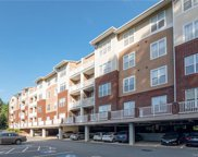 1000  Woodlawn Road Unit #114, Charlotte image