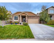 3469 Yule Trail Dr, Fort Collins image