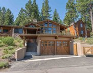717 Conifer, Truckee image