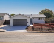 1835 69th St., Lemon Grove image