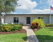 9305 Sw 179th Ter, Palmetto Bay image