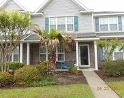 1013 Pinwheel Loop Unit 1013, Myrtle Beach image