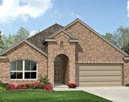 3921 Esker Drive, Fort Worth image