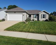 3313 Field Gate Drive, South Bend image