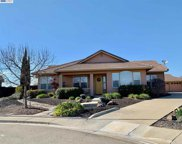 1940 Parkside Ct, Livermore image