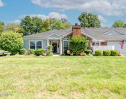 6208 River Forest Dr, Louisville image