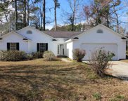 6872 Woodhaven Drive, Myrtle Beach image