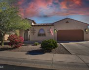 4179 S Mingus Drive, Chandler image