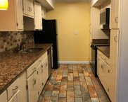 2845 Hikes Ln Unit 103, Louisville image