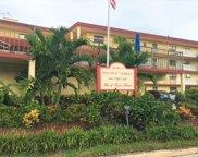9233 SW 8th Street Unit #205, Boca Raton image