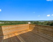 304 Sinclair Dr, Spicewood image