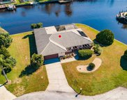 2051 SE 29th ST, Cape Coral image