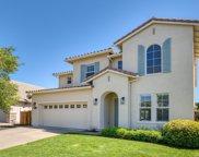 7536  Colbert Drive, Rancho Murieta image