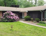 152 Gretna Woods  Road, Pleasant Valley image