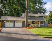 7811 134th Ave NE, Redmond image