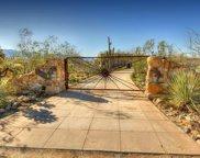 3392 N Soldier, Tucson image