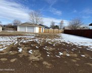 2777 N Date Creek Drive, Prescott Valley image