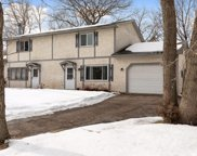 10974 Robinson Drive NW, Coon Rapids image
