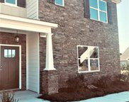 1155 Pine Valley Dr, Calera image