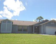 19531 Midway Boulevard, Port Charlotte image