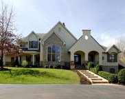 1518 Madisons Creek, Wildwood image