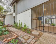 9329 Chimney Sweep Lane, Dallas image