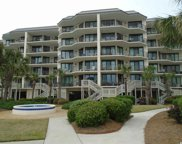 341 South Dunes Dr. Unit C-23, Pawleys Island image