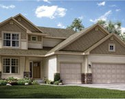 7172 208th Street, Forest Lake image