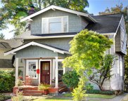 6007 28th Ave NE, Seattle image