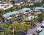 28770 Bermuda Bay Way Unit 101, Bonita Springs image