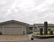14609 138th Ave E, Puyallup image
