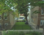 2158 North Bell Avenue, Chicago image
