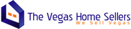 The Vegas Home Sellers ~ We Sell Vegas