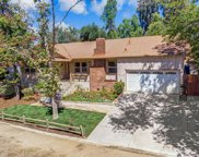 1039 NONCHALANT Drive, Simi Valley image