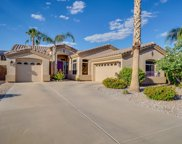 3284 E Los Altos Road, Gilbert image