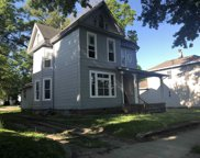 411 W Williams Street, Fort Wayne image