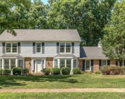 1805 Stenton Path, Chesterfield image