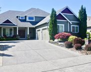 1016 23rd St SW, Puyallup image