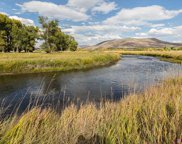 395 Red Tail, Gunnison image