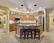 3355 E Mead Drive, Chandler image