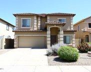 41378 W Granada Drive, Maricopa image