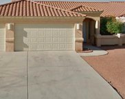 1810 Walnut Dr, Lake Havasu City image