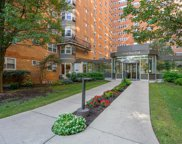 4950 North Marine Drive Unit 205, Chicago image