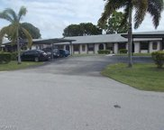 929 SW 8th PL Unit 204, Cape Coral image