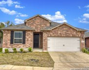 7410 Cove Way, San Antonio image