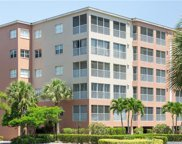 14817 Laguna DR Unit 101, Fort Myers image
