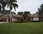 11879 Keswick Way, West Palm Beach image
